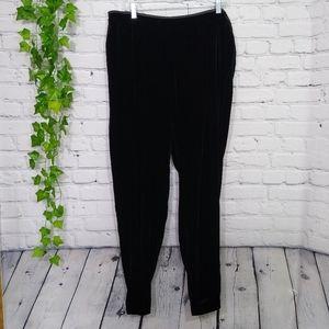 NWT Lafayette 148 women's pants 1X